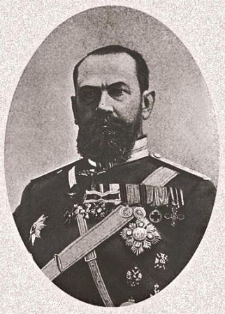 Георгиевский крест  Википедия